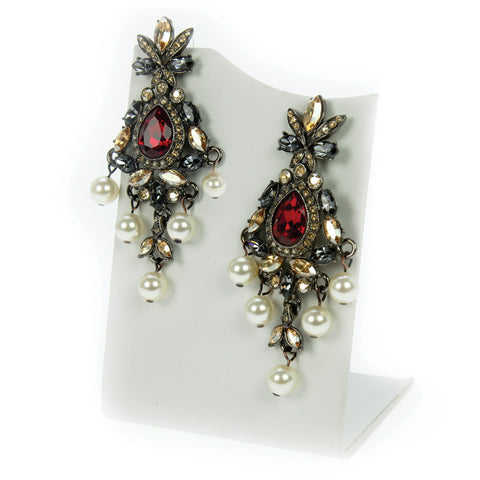 Sawana Earrings