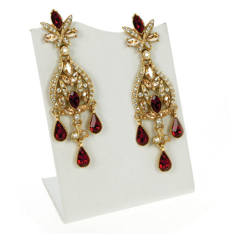 Amarula Pani Earrings