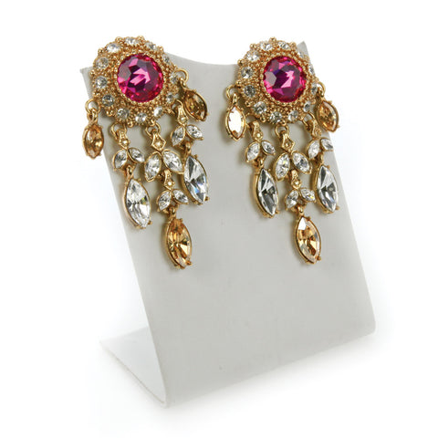 Raveen Aisha Earrings