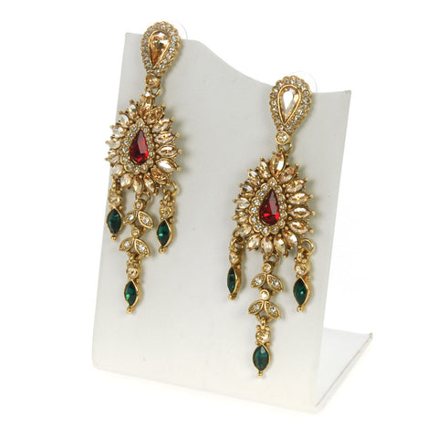 Shareza Telwa Earrings