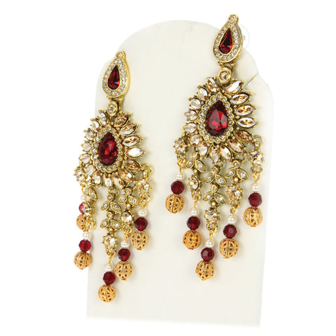 Navabi Earrings