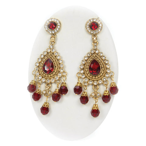 Aniya Earrings