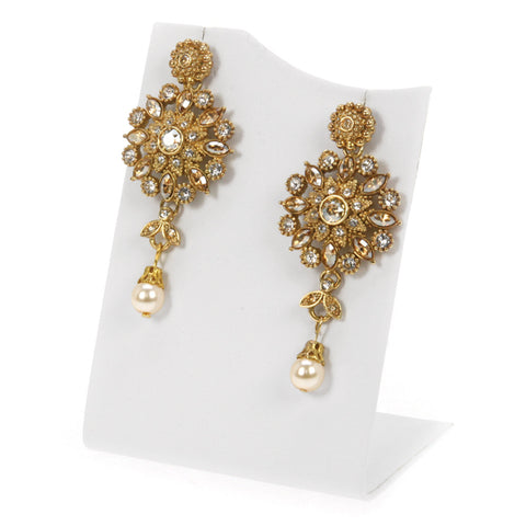 Simply Manasa Earrings