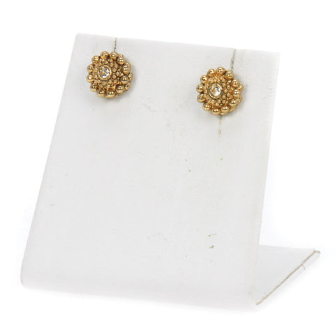 Manasari Stud Earrings