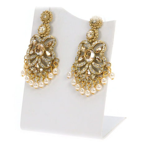 Adeema Designer Earrings