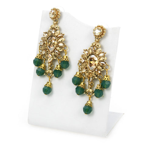 Simply Navabi Earrings