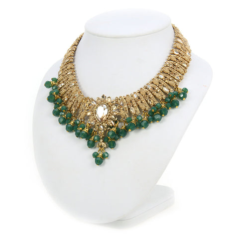Simply Navabi Bead Necklace