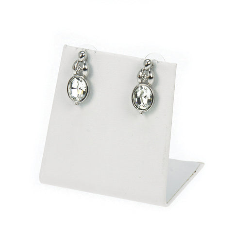 Alvani Earrings