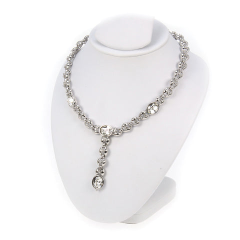 Alvani Necklace