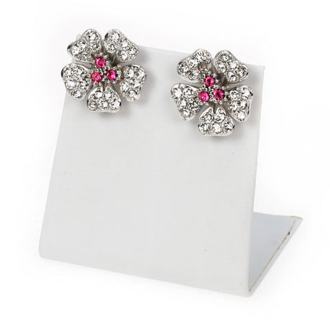 Bloosom Earrings