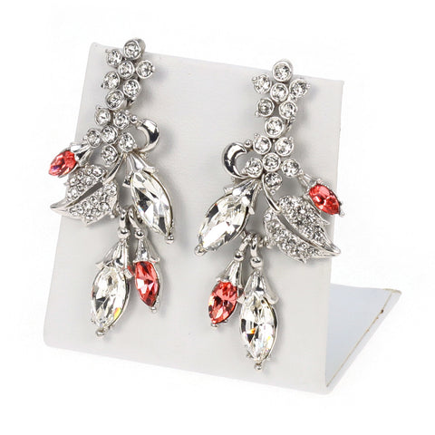 Anthea Designer Earrings