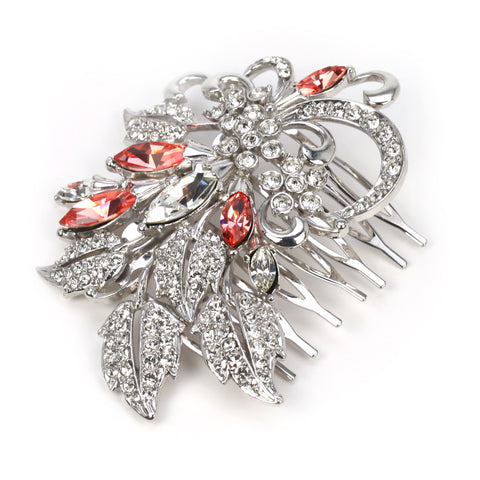 Anthea Designer Hair Comb