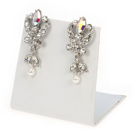 Azora Earrings
