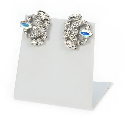 Azora Petite Earrings