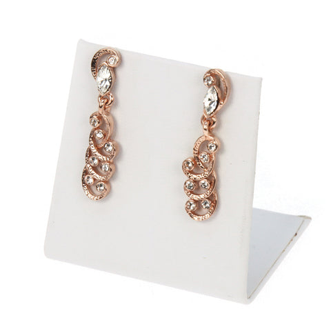Kielo Swirl Earrings