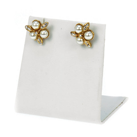 Grapevine Petite Earrings