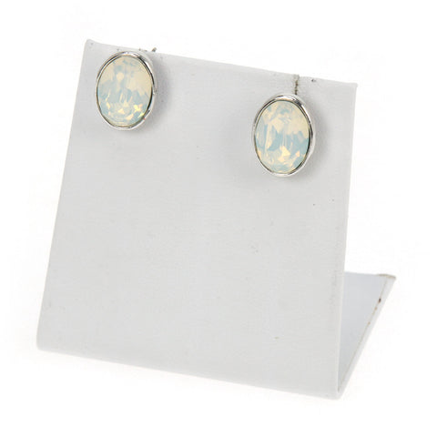Trecenta Petite Earrings