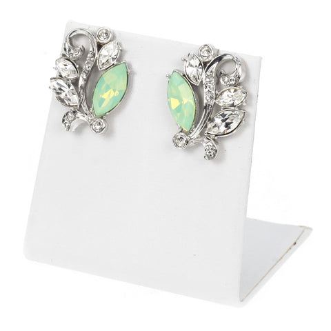 Colette Petite Earrings