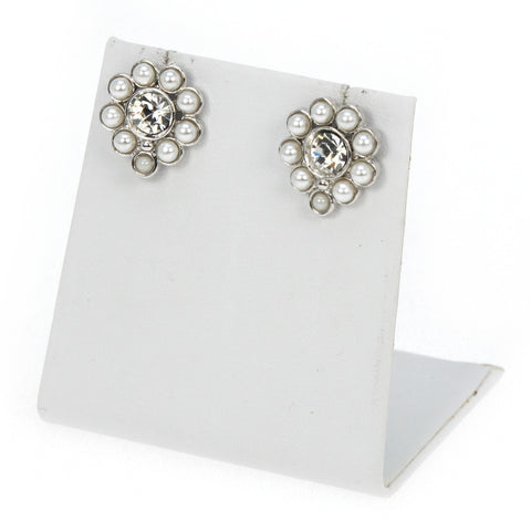 Tivalli Earrings