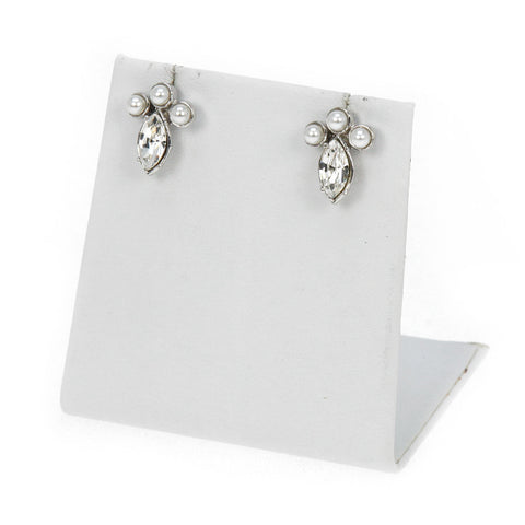 Tivalli Petite Earrings