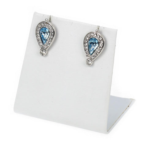 Elena Stud Earrings