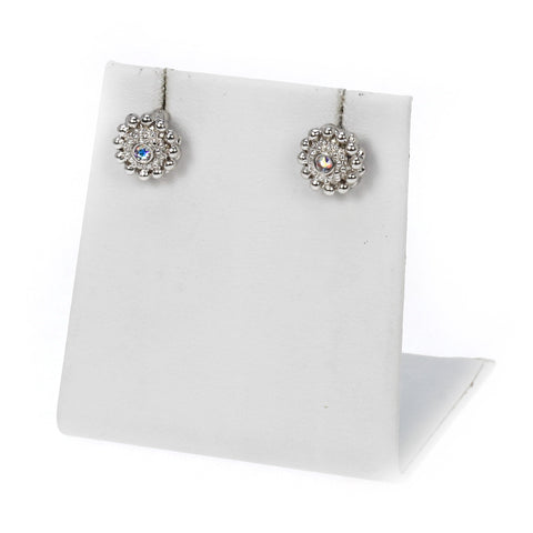 Mendelli Petite Earrings