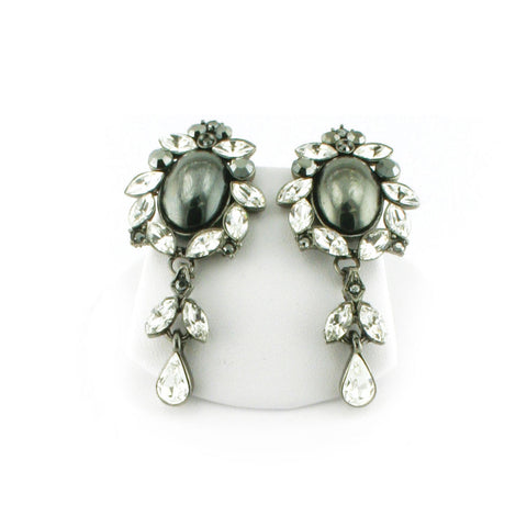 Marino Earrings