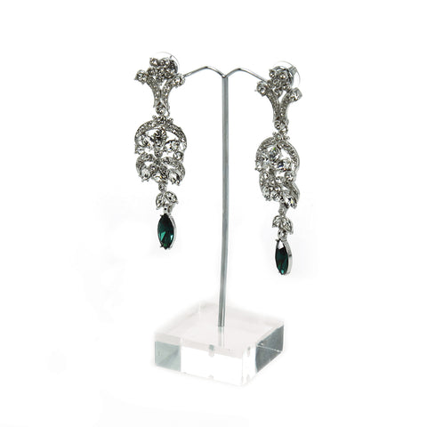 NERINE EARRINGS (Limited Edition)