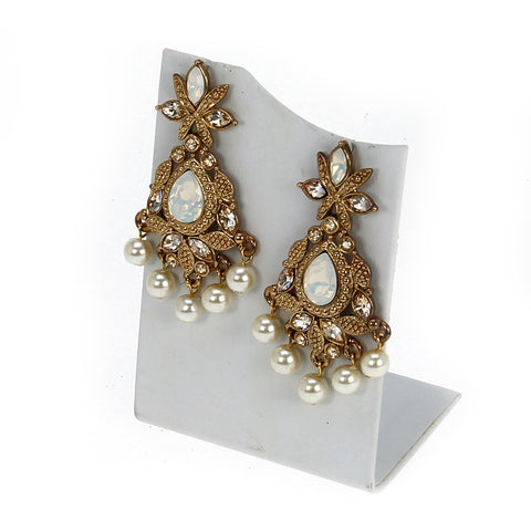 SIMPLY SAWANA EARRINGS (LIMITED EDITION)