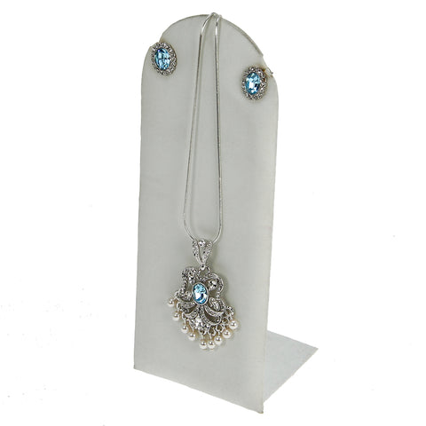 ADEEMA PENDANT SET (LIMITED EDITION)