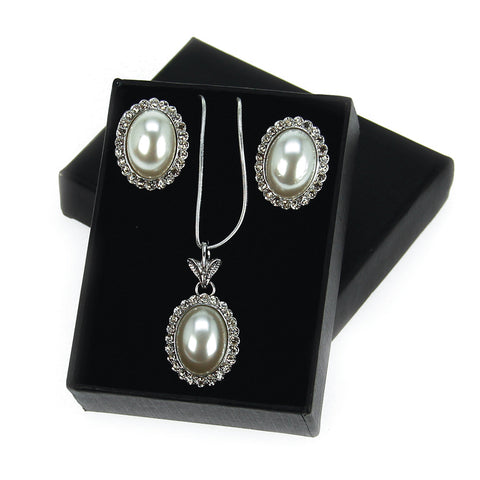 Pearlio Pendant Set (LIMITED EDITION)