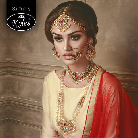 Ramisa Collection