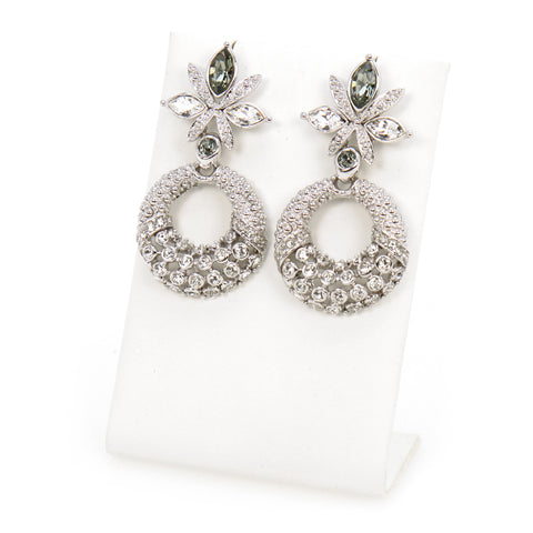Kaniza Chic Earrings