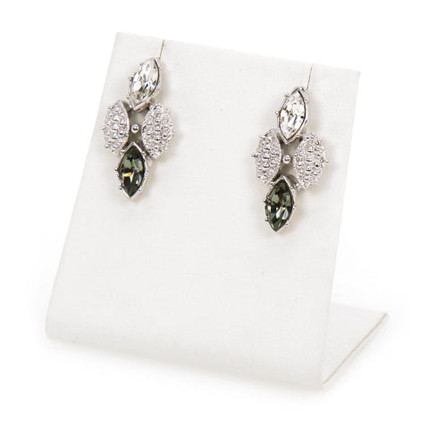 Kaniza Stud Earrings