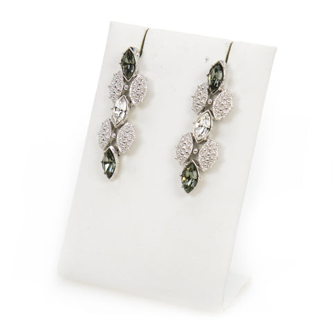 Kaniza Drop Earrings