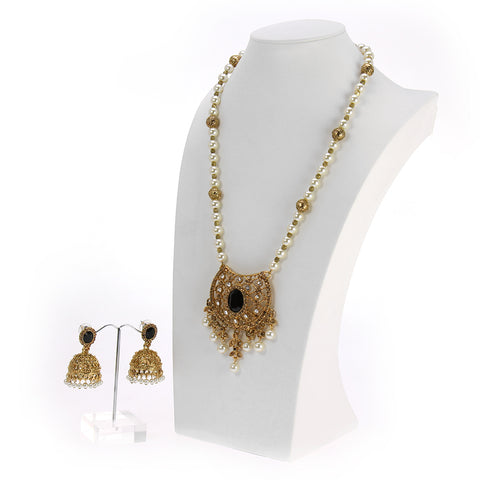 Ankari Pendant Set (Limited Edition)