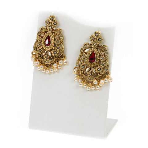 Ramisa Petite Earrings