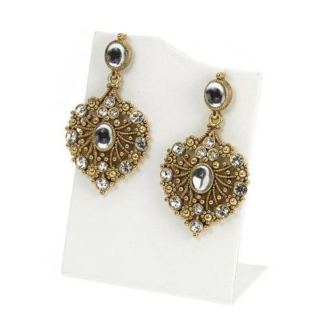 Puravati Designer Earrings