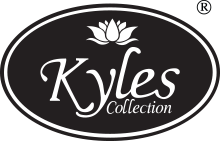 Kyles Collection