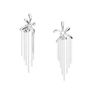 Shower Earrings