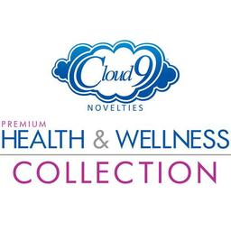 Cloud 9 Novelties