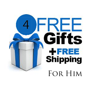 Cloud 9 Novelties Free Gift Offer and Free Giveaway