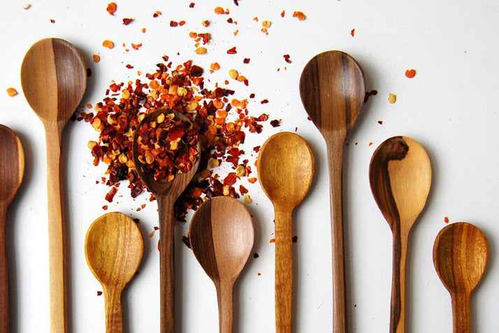 Spice Tools