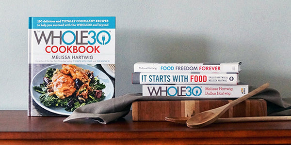 Whole30 Cookbook Review Spice Cooking List Purchase Paleo Clean Eating Repair Your Gut Eat Healthy