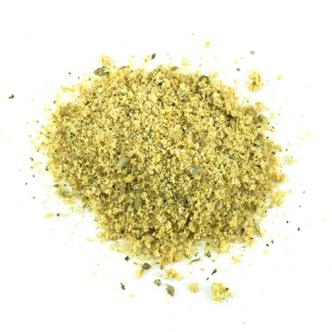 Adobo spice seasoning