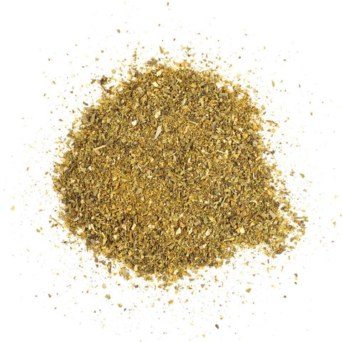 Organic All Purpose spice blend