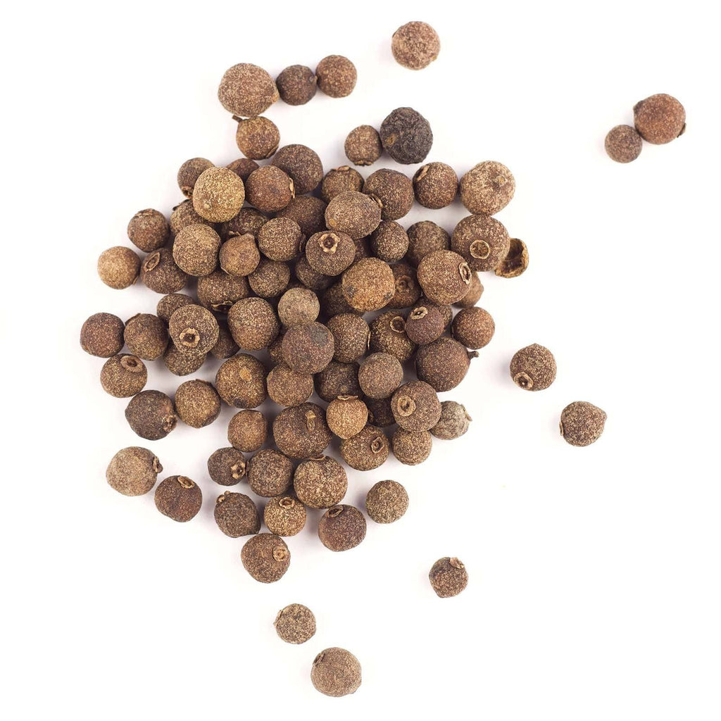 Allspice Berries (Whole) - Gneiss Spice