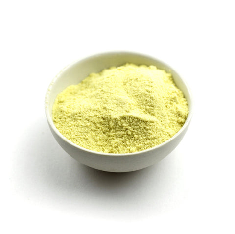 Asafetida (Hing Powder) - Gneiss Spice