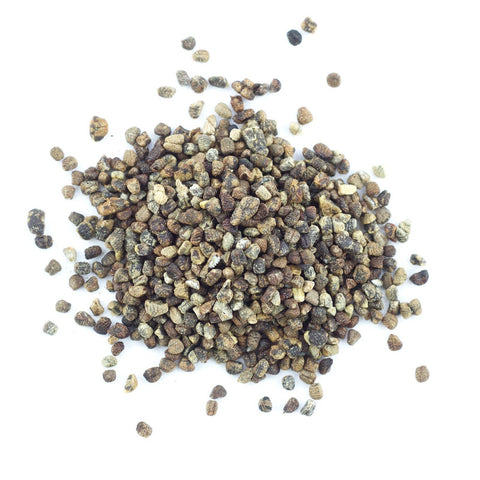 Cardamom Seed (Hulled) - Gneiss Spice