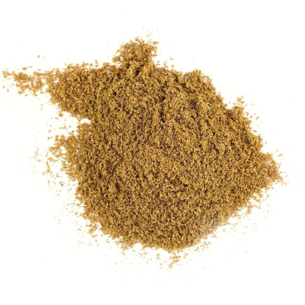Celery Seed (Ground) - Gneiss Spice